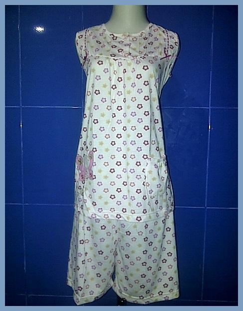 Toko Baju Tidur Murah Surabaya Toko Baju Tidur Murah
